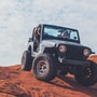 Jeep Cherokee usata su Mirafiori Outlet, la potenza garantita da FCA Bank