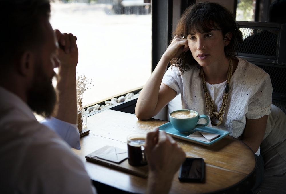 Diskusikan Tentang Pengelolaan Keuangan Setelah Menikah
