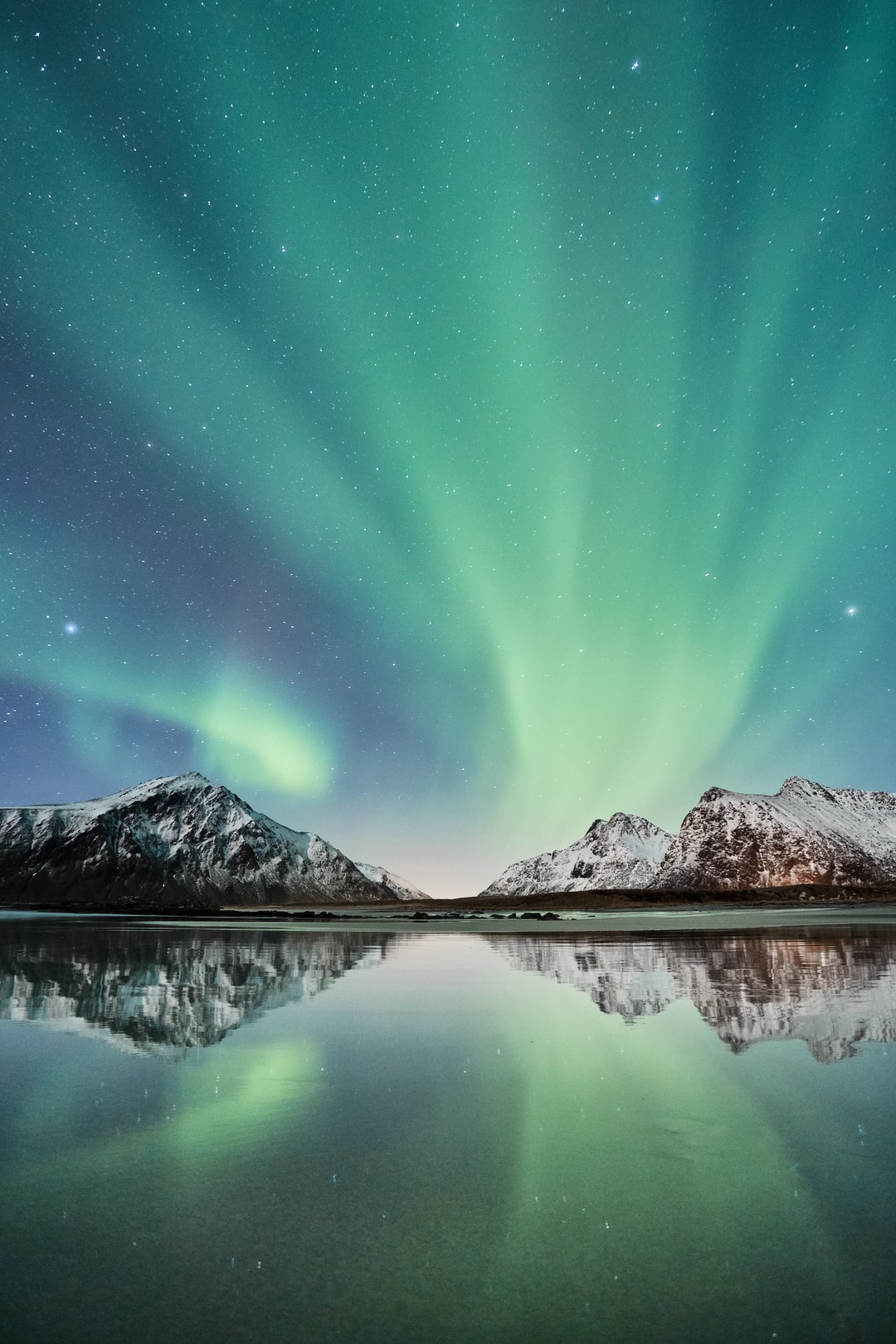 Best 500 Stunning Northern Lights Pictures Download Free