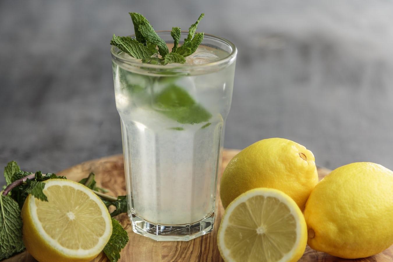 Kratom Juice Recipe