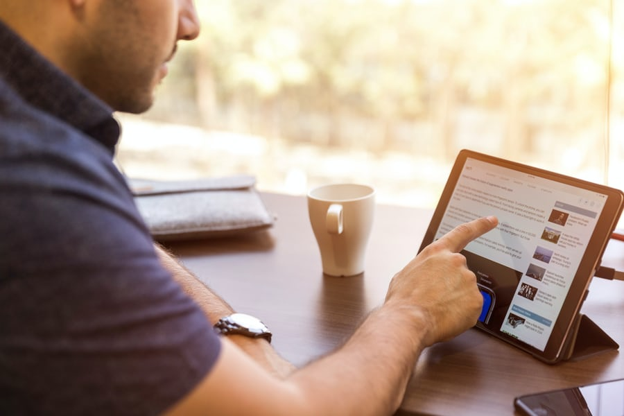 3 Great Places To Find New Employees Online - Productivity - Lorelei Web