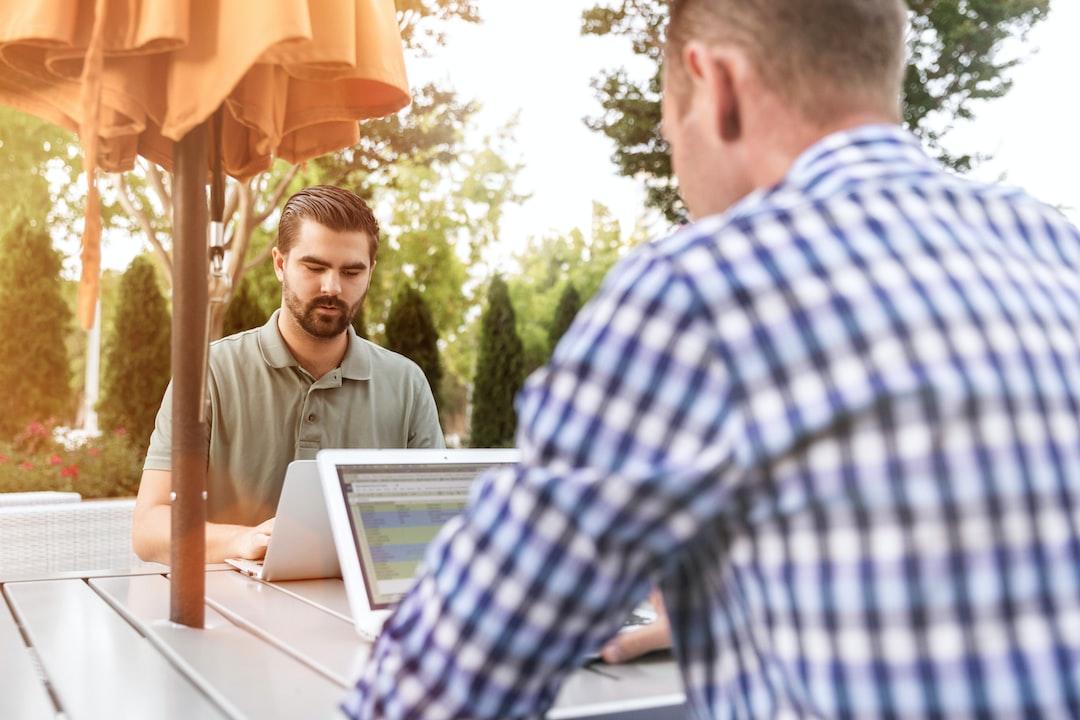 Tres avances en la comunicación de la propiedad horizontal