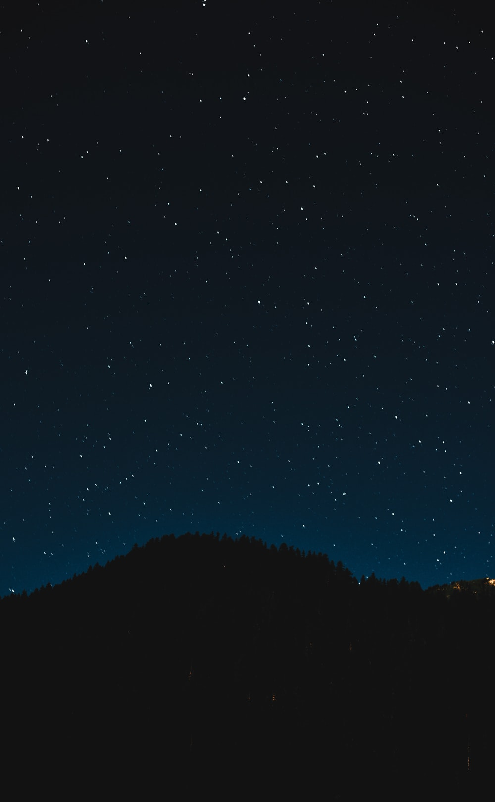 Night Sky Wallpapers Free Hd Download 500 Hq Unsplash