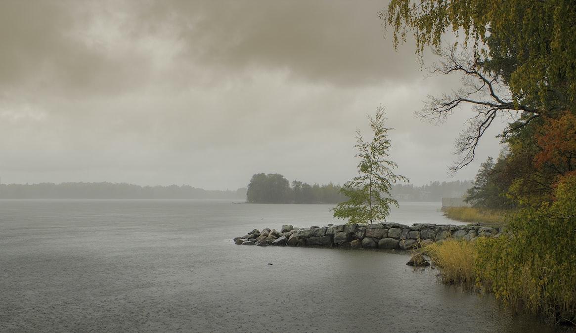 Seurasaari island in Helsinki: top attractions to cover in Helsinki