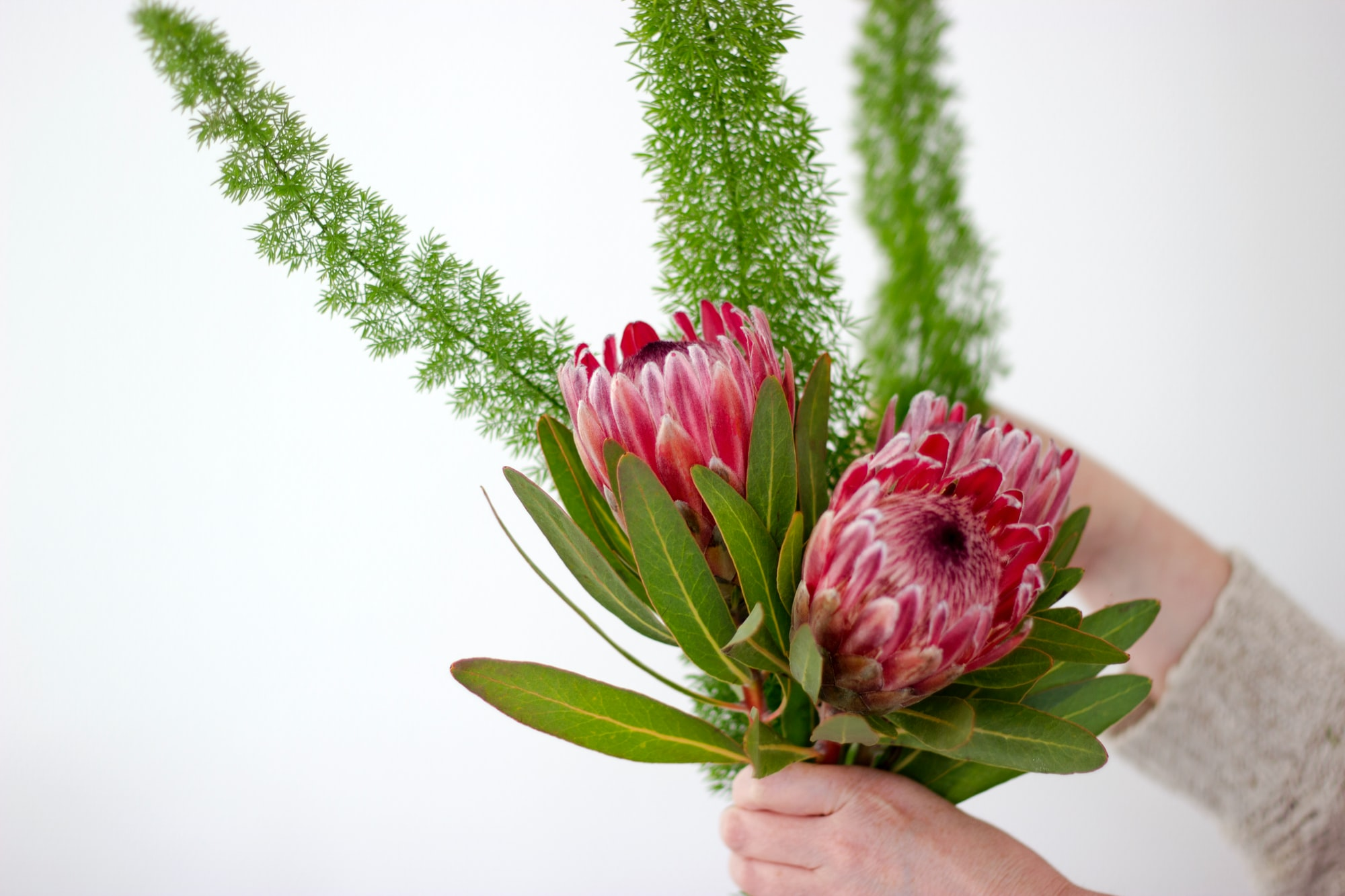 Top 10 Best Floristry Classes in Manchester