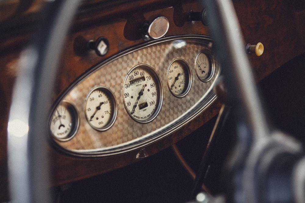 Vintage Car Pictures | Download Free Images on Unsplash