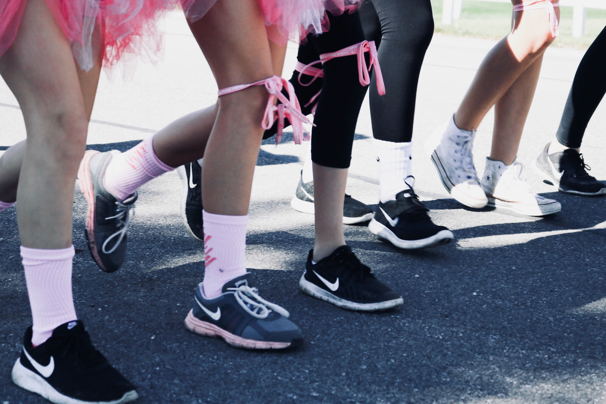 Breast Cancer Awareness Month:  Embracing the True Power of Pink and Avoiding Pink Fatigue