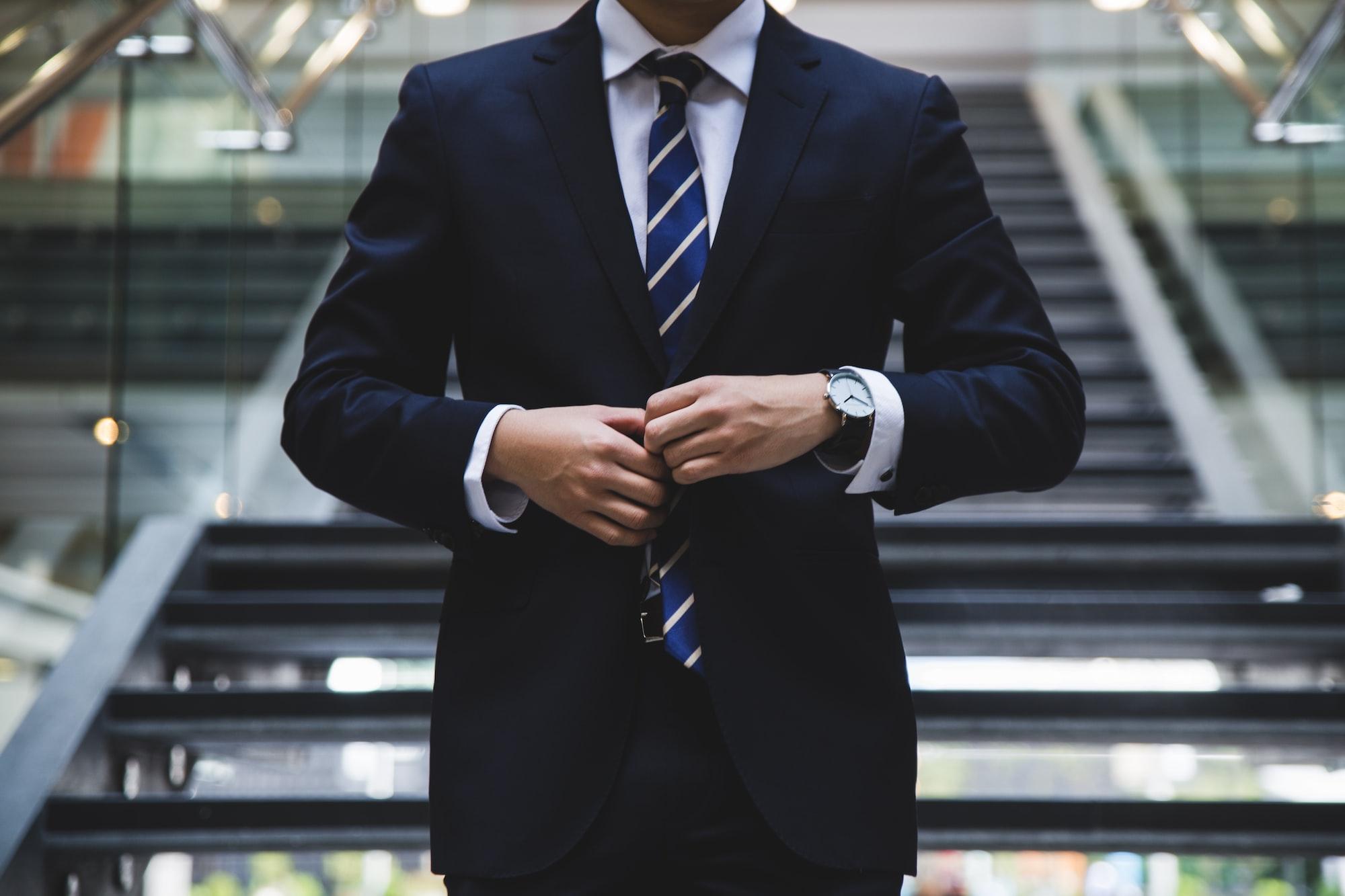 ¿Estudiar una MBA te hace un mejor Emprendedor?