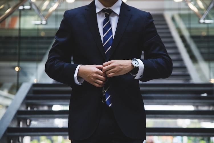 Non-profit Interim Staff: How to Hire?