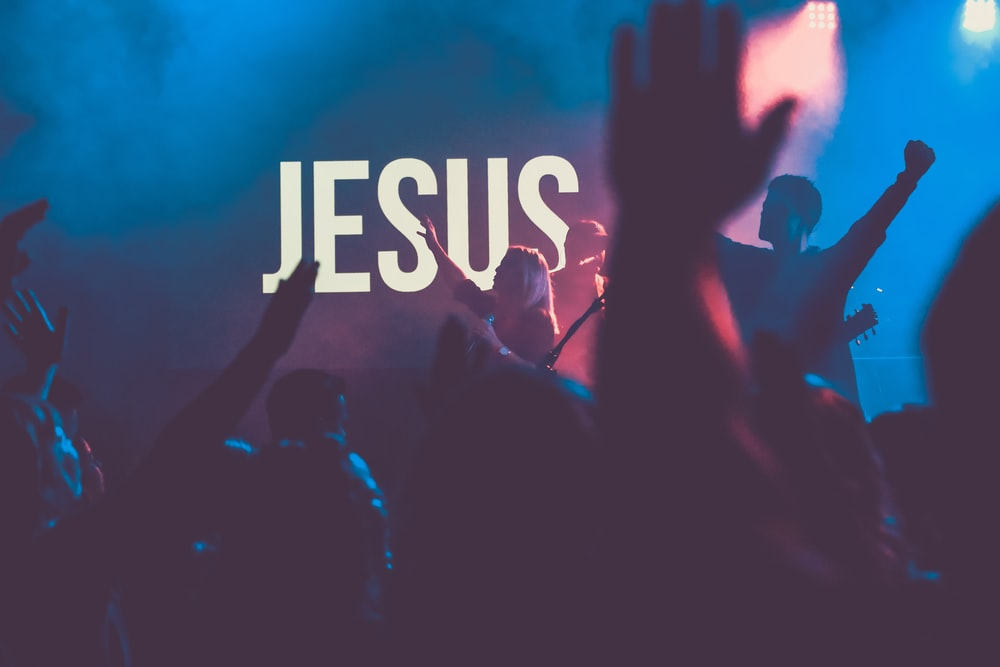 100+ Worship Pictures | Download Free Images & Stock Photos