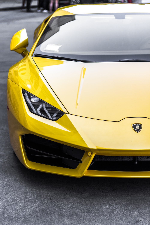 Car Sports Car Lamborghini And Automobile Hd Photo By Dhiva
