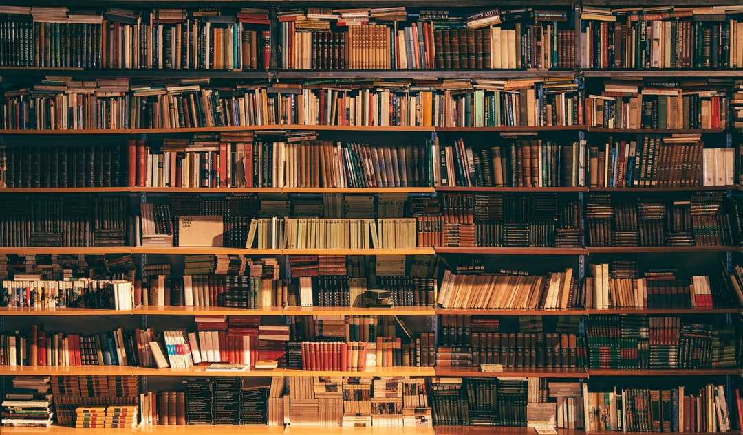 Literary News Roundup - A Booker Prize delay, Enola Holmes, a book made of cheese, and more