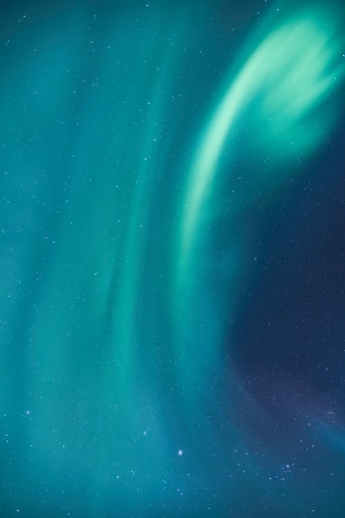 Звёздное небо и космос в картинках - Страница 6 Photo-1507908708918-778587c9e563?ixlib=rb-1.2