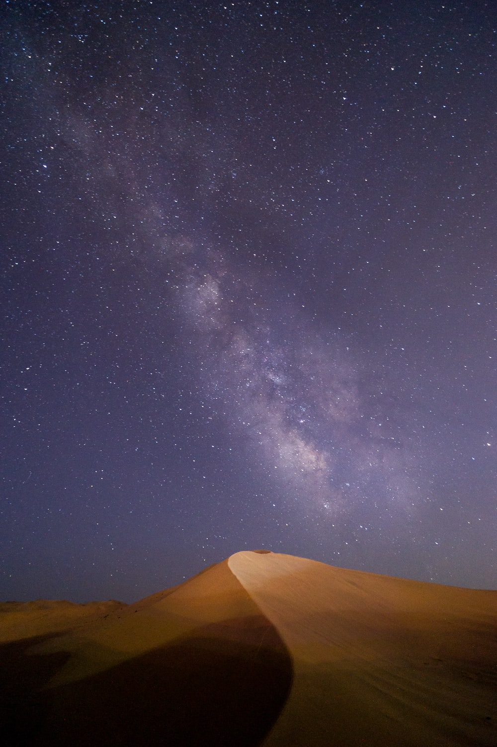 Desert Night Pictures Download Free Images On Unsplash