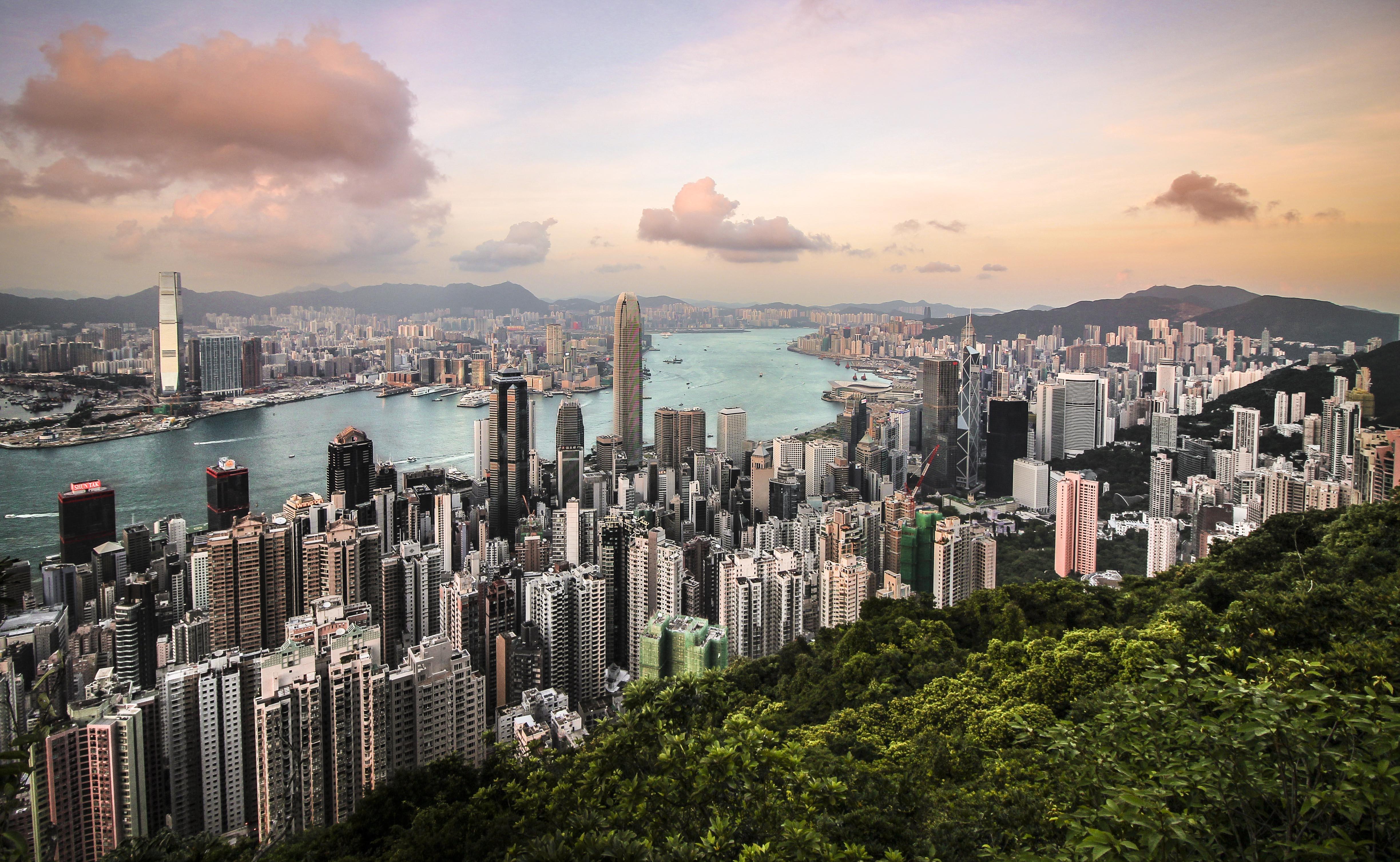 Token 2049:アジアの主要暗号化活動