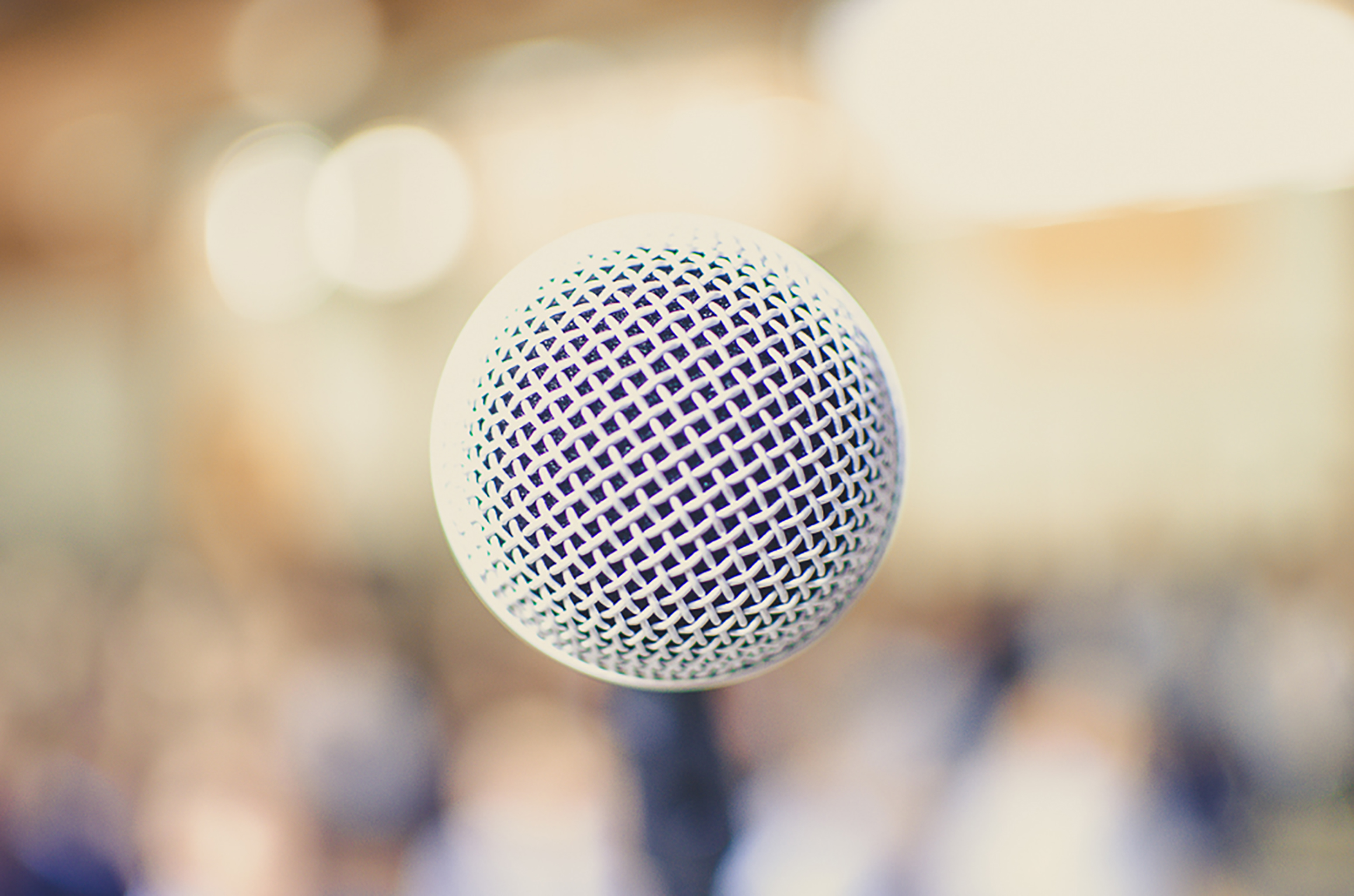 Why should you speak at tech conferences? or at least attend them regularly (part 2)