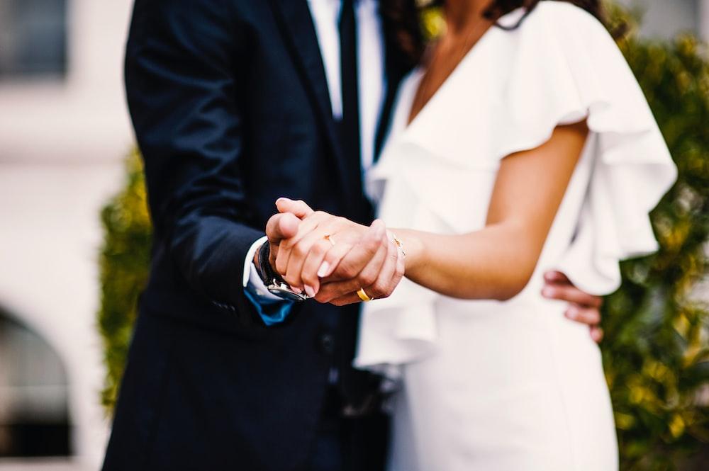 Dos Don Ts Der Perfekte Hochzeitstanz Song Sofaconcerts