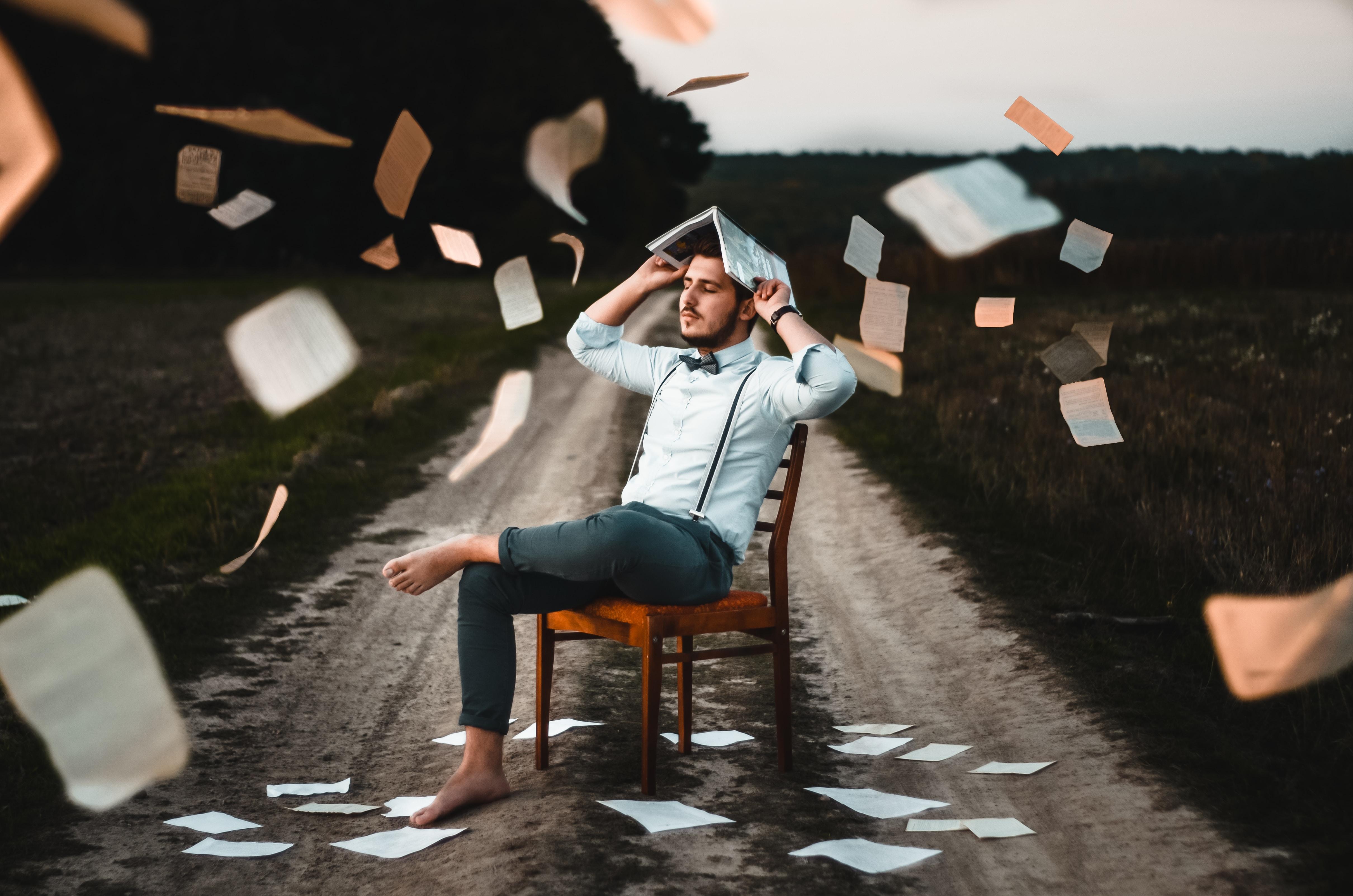 5 tips för att förbättra din kreditvärdighet
