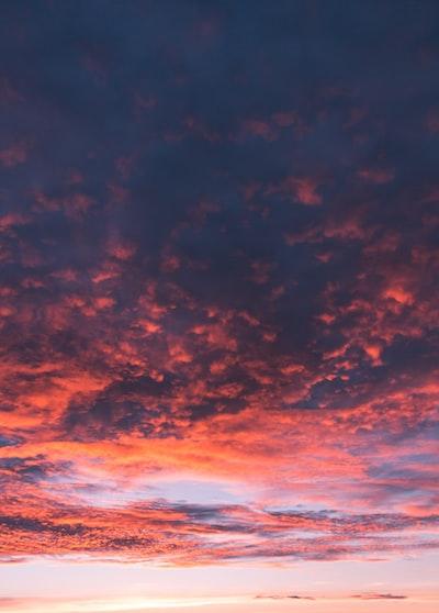 1863. Az ég