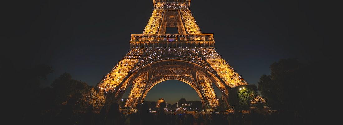 Paris Attacks 13/11 - Defeating Intellectual Fascism
