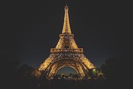 Paris, la ville la plus chère
