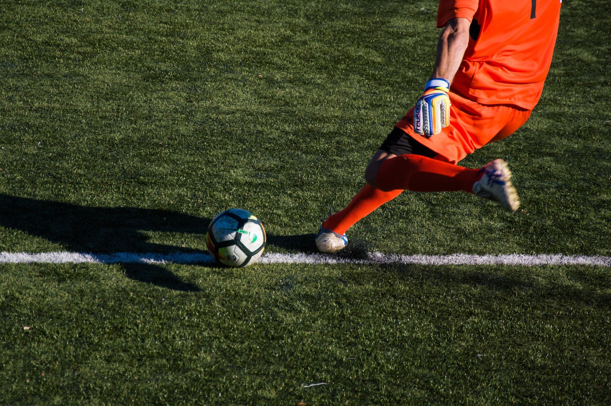 Schedina Mista Calcio di lunedì 30/11/2020