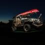 Con le nuove promozioni Alfa Romeo Fca Fleet & Business si vola verso l'eccellenza