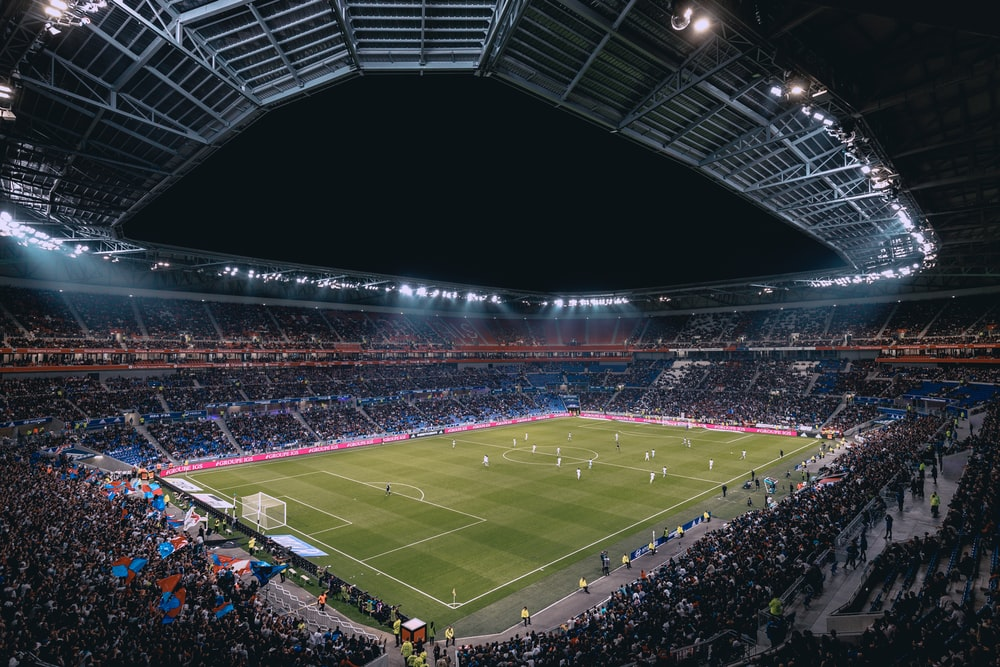 350 stadium pictures hq download free images on unsplash 350 stadium pictures hq download