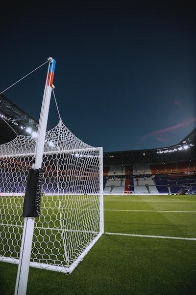באיזו שעה היה המשחק של גרמניה נגד צרפת ביום שלישי האחרון ...