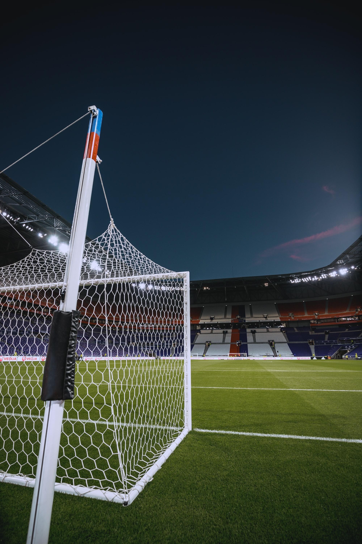 Pronostico Nations League 17/11/2020: 6a giornata 2020
