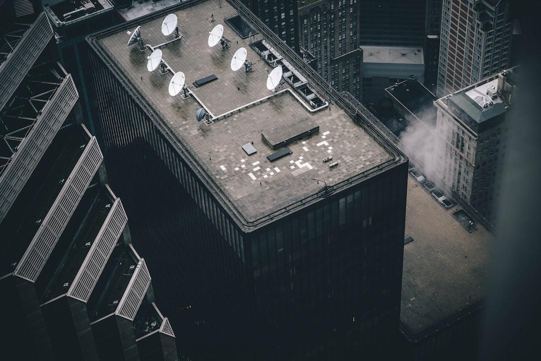 Embratel anuncia investimentos para acelerar a digitalização das antenas parabólicas