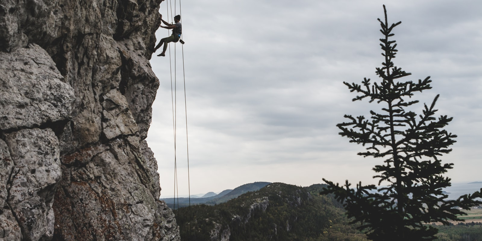 vertical-view-climbing-gym