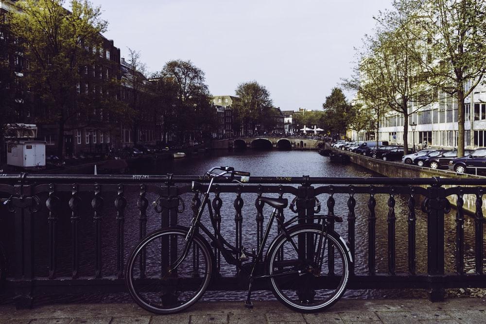 Amsterdam, England