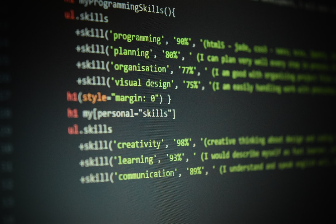 /top-5-free-html-and-css-online-training-courses-for-beginners-o94e3wkm feature image