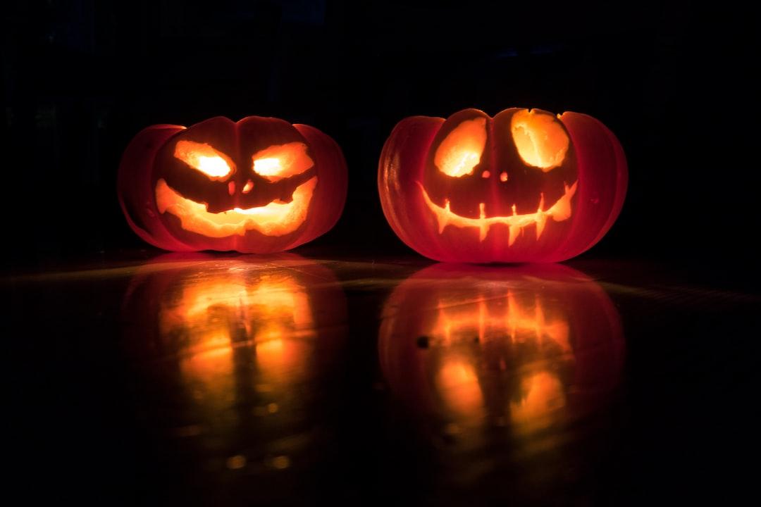 BooFuzz: Spooky HTTP Fuzzing