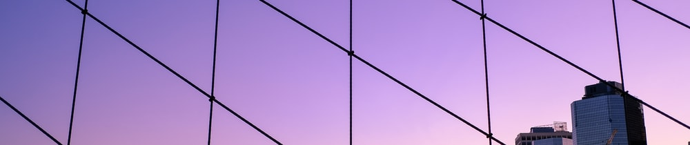 The Graph header image