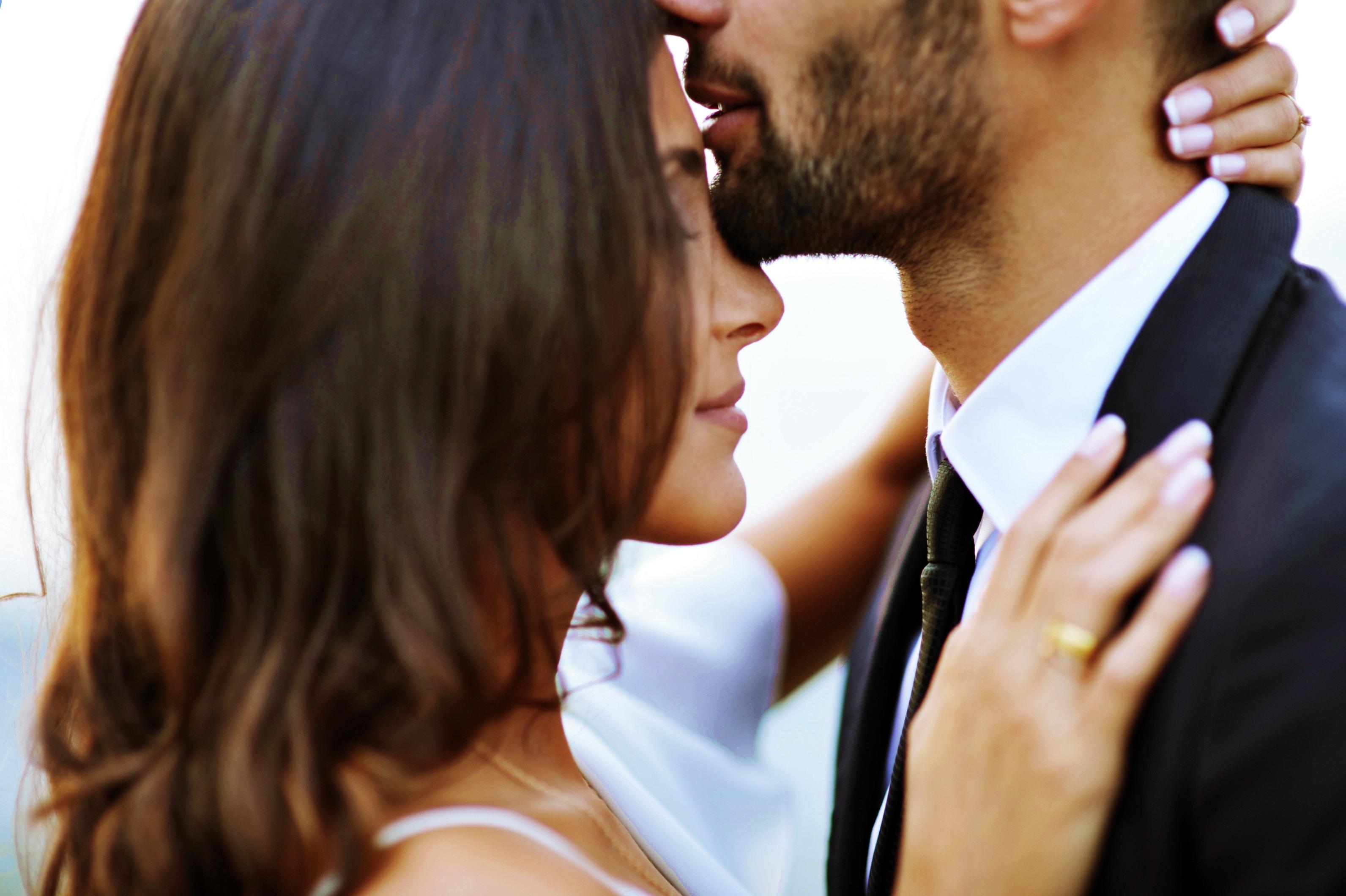 Soft Kiss waiting stories