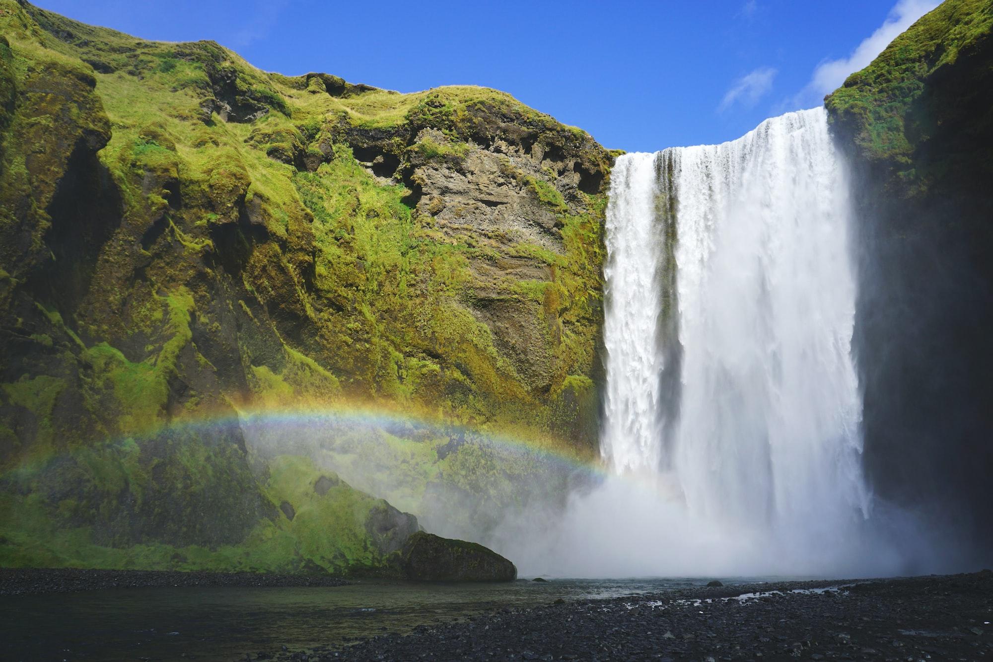 Réflexion sur un non-choix : du scrum dans du waterfall ?