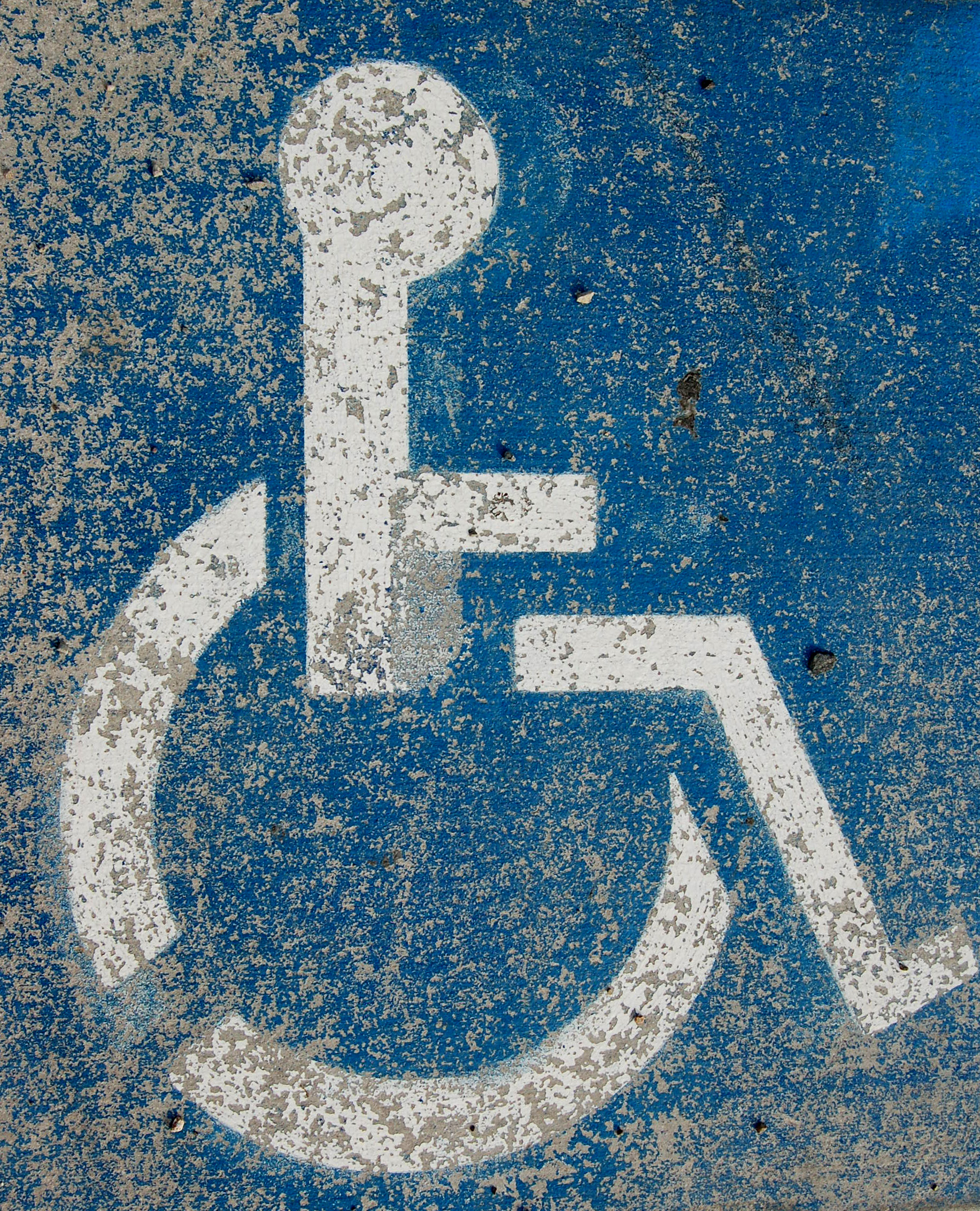 How Accessible Does Your Vacation Rental Need To Be?