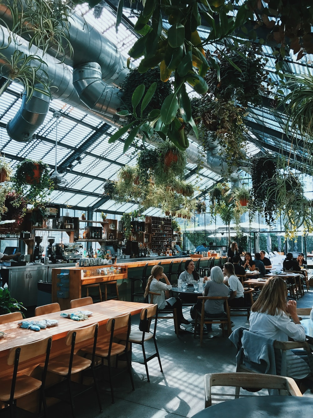 100 Restaurant Images Hq Download Free Images Stock Photos