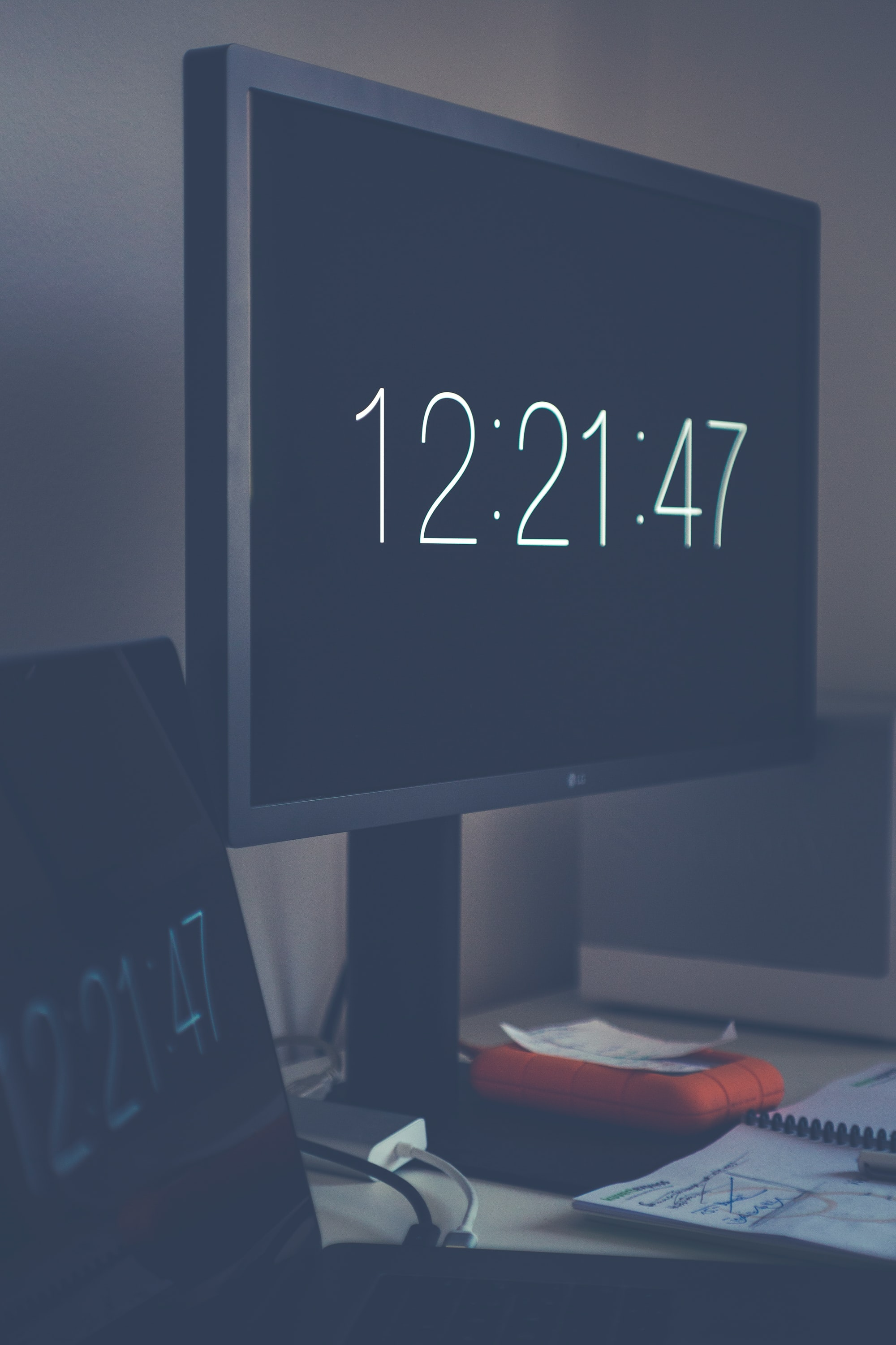 How to get the creation timestamp of an Azure resource