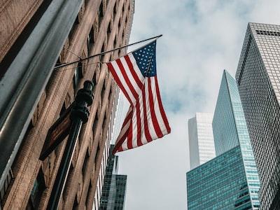 Covid-19 impact on USA economy