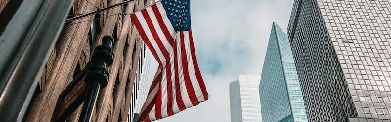 アメリカFRBがゼロ金利政策。マイナス金利は否定的も市場安定なるか?