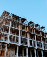 Construction Solicitors and Legal Services