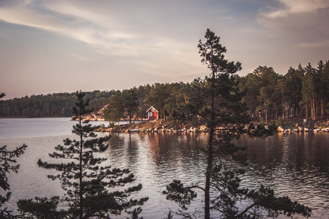 10 things you need to know before moving to Sweden