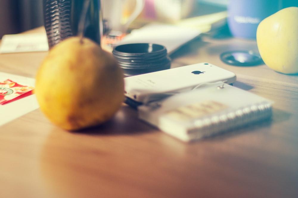 Pear Phone