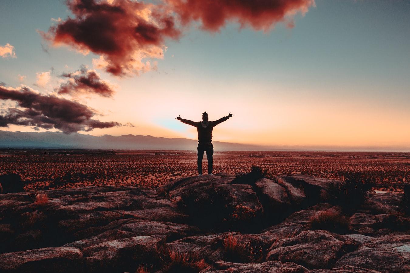 「世界毀滅前,用力愛我」之四:愛生哲學 - 王浩威 精神科醫師|失落戀花園