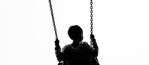 המאבק למציאת משמעות בסבל בראי הלוגותרפיה