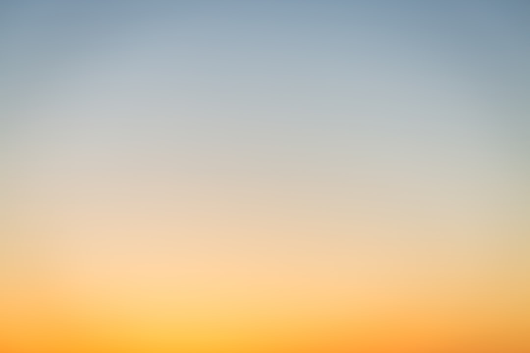 I'm releasing my series of sky gradients photography. It's a collection of 16 photos of clear sky gradients from sunrise, sunset or during the day situations. There's also some long exposure with some drag of the ocean cases. It's a very minimal series that would be great for desktop or mobile wallpapers.