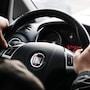 Fiat 500 GPL, lo stile che conviene